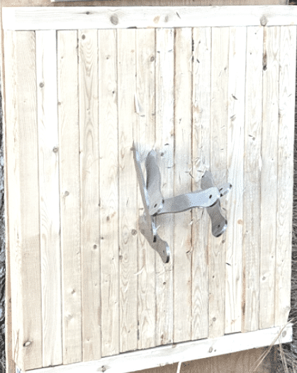 szco throwing knives